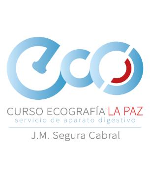 Curso Ecografía JM Segura Cabral