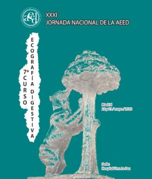 XXXI Jornada Nacional de la AEED
