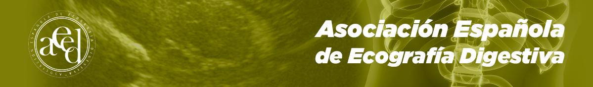 Asociación Española de Ecografía Digestiva